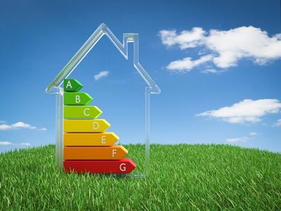 Le SERCE crée 6 nouvelles qualifications « efficacité énergétique » Batiweb