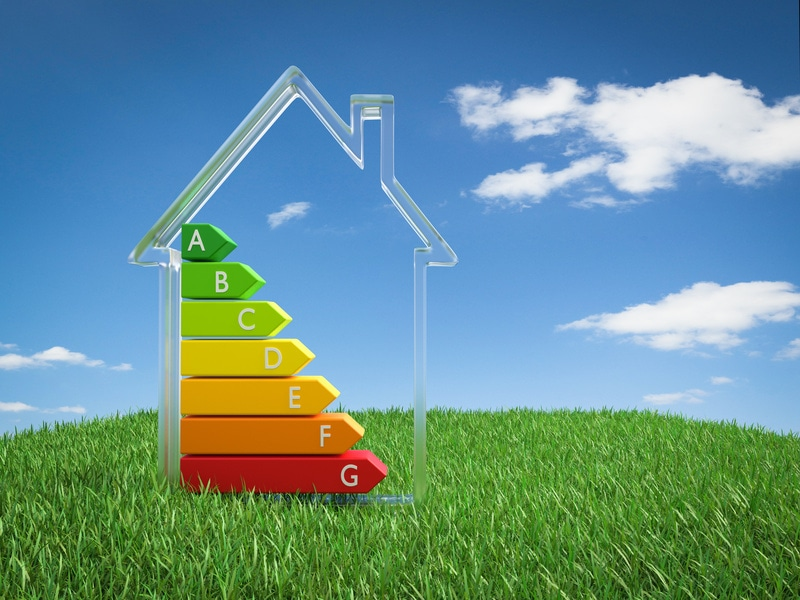 Le SERCE crée 6 nouvelles qualifications « efficacité énergétique » - Batiweb