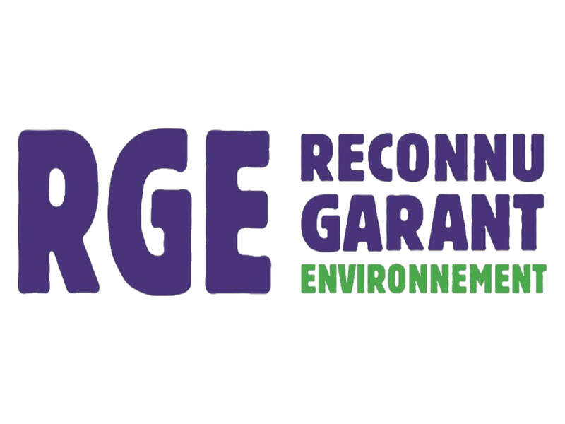 Label RGE : Qualit'ENR répond à la mise en demeure de la Commission européenne - Batiweb