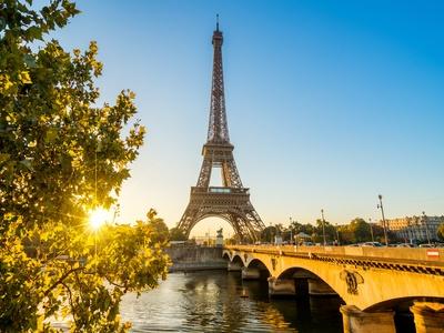 Appel à candidatures pour la 5e édition du concours Eiffel Batiweb