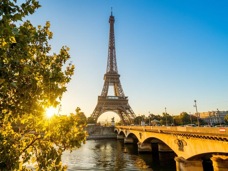 Appel à candidatures pour la 5e édition du concours Eiffel