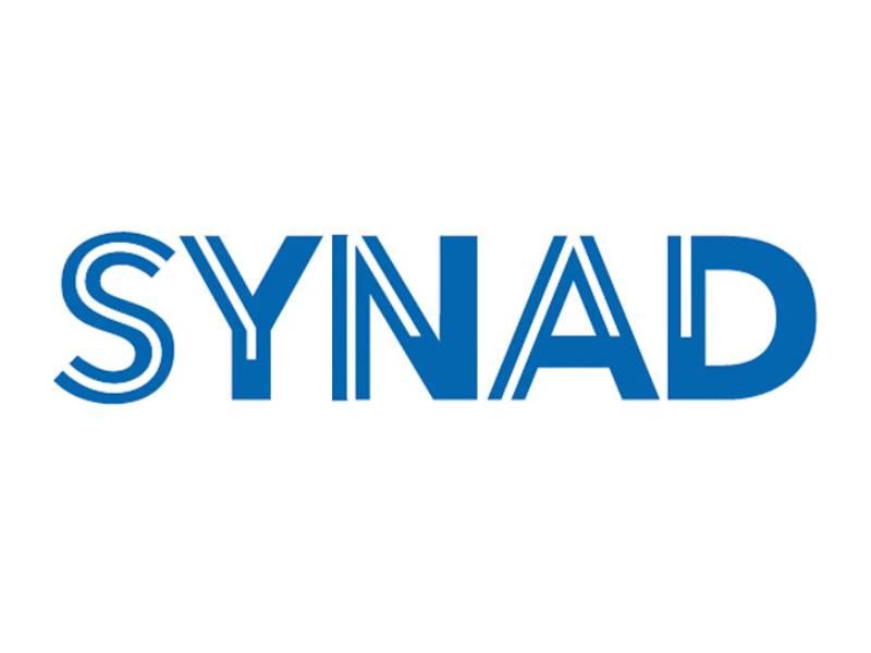 Pour ses 50 ans, le SYNAD fait évoluer son logo - Batiweb
