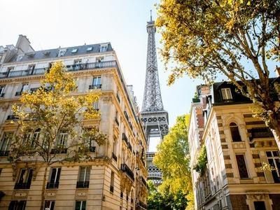 Attribution de logement en Île-de-France : les discriminations raciales persistent Batiweb