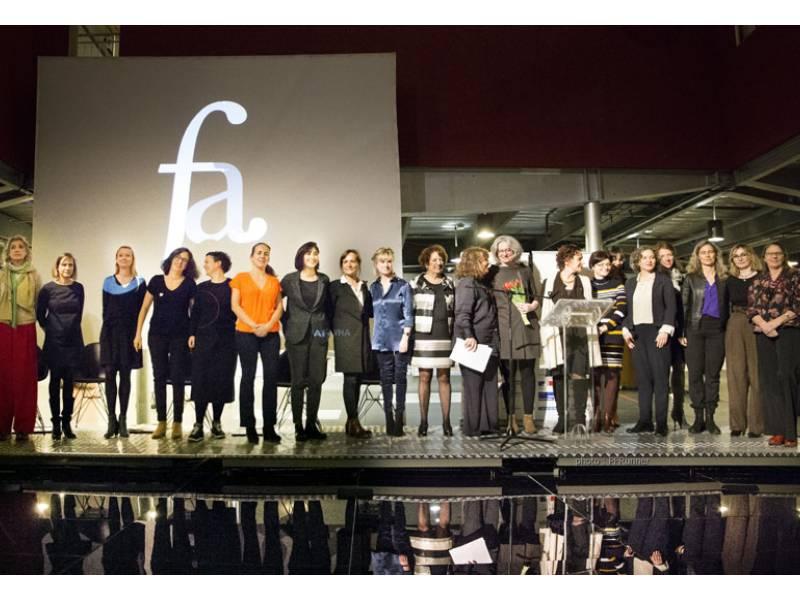Le Prix des Femmes Architectes revient pour une 7e édition - Batiweb
