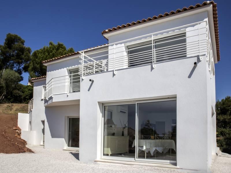 Maisons Avenir Tradition innove avec des « maisons prêtes à vivre » Batiweb