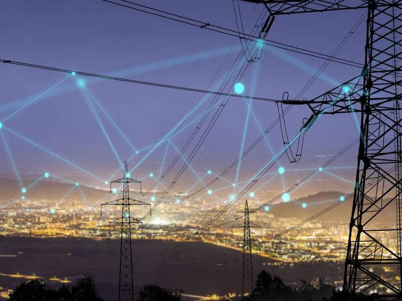 RE2020 : vers une électrification totale du parc de logements ?