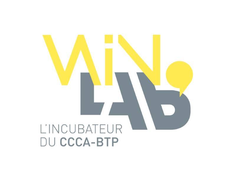 Le CCCA-BTP lance son premier challenge de start-ups