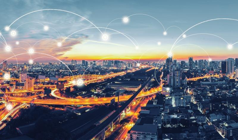 Ex'Im s'offre une solution digitale pour faciliter sa gestion du risque amiante