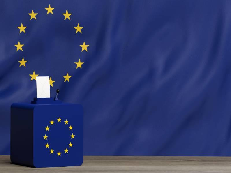 L'Europe sera-t-elle à l'écoute de ses architectes ?