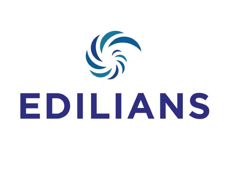 Première acquisition à l'international pour Edilians