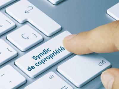 Procivis présente ses 30 propositions pour stopper la dégradation des copropriétés Batiweb