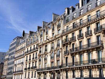 Crédits immobiliers : des taux au plus bas qui atteignent des records jamais vus en France Batiweb