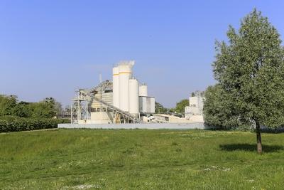 Zéro rejet  et économie circulaire sur les chantiers du Grand Paris Batiweb