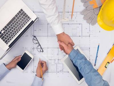 Julien Denormandie souhaite la mise en place d'une note de conjoncture ministérielle sur la rénovation Batiweb