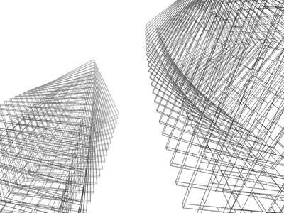 Économie circulaire : les architectes d'Europe appellent à l'action Batiweb
