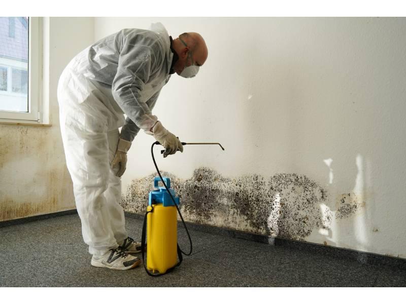 L'AQC fait le point sur les désordres les plus courants dans le bâtiment