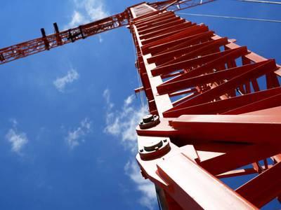 Activité en hausse pour la distribution et location de matériels de BTP Batiweb