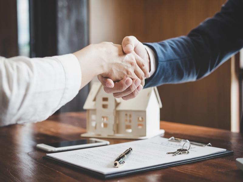 37 mesures pour réinstaurer de la confiance entre bailleurs et locataires