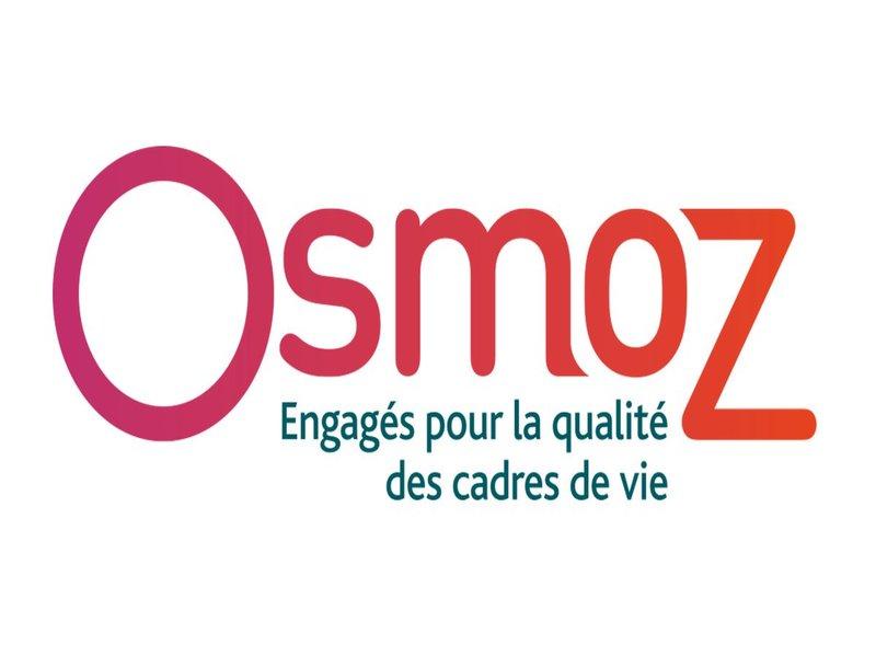 Qualité de vie au travail : Certivéa remet son 1er label OsmoZ à Icade