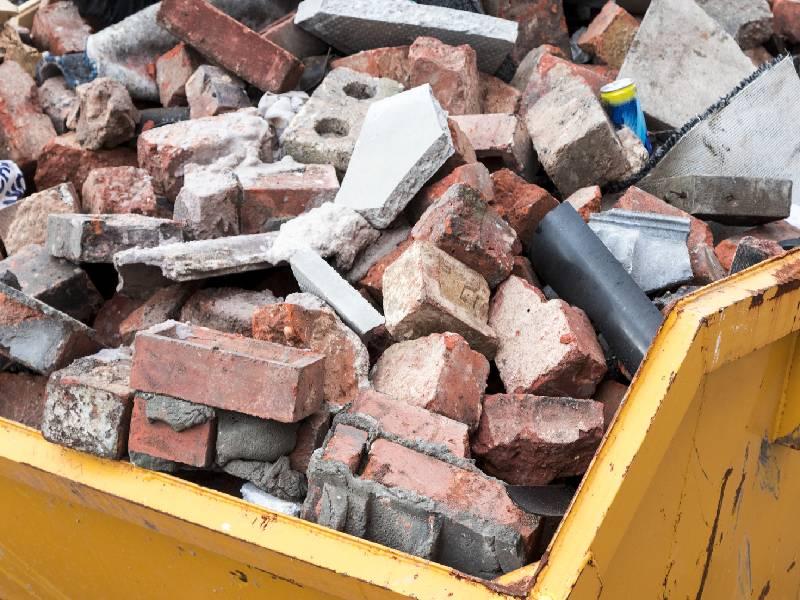 Loi anti-gaspillage : le CSCEE émet un avis sur deux mesures concernant le bâtiment - Batiweb