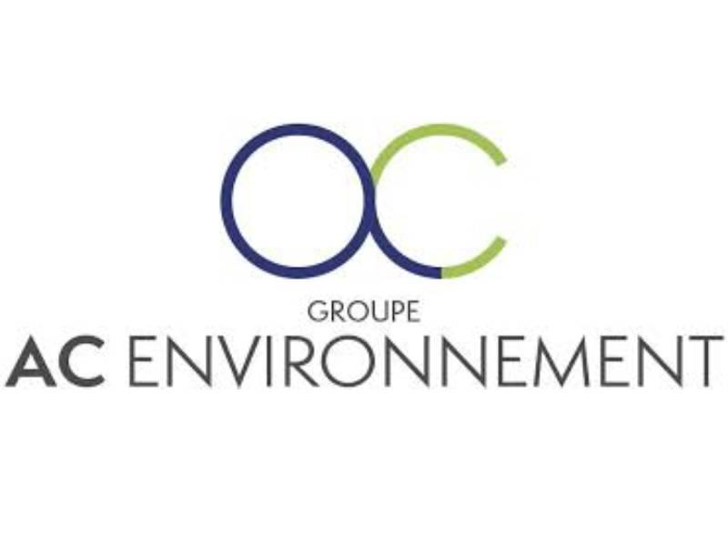 JO de Paris : AC Environnement sélectionné pour les diagnostics avant travaux et démolition
