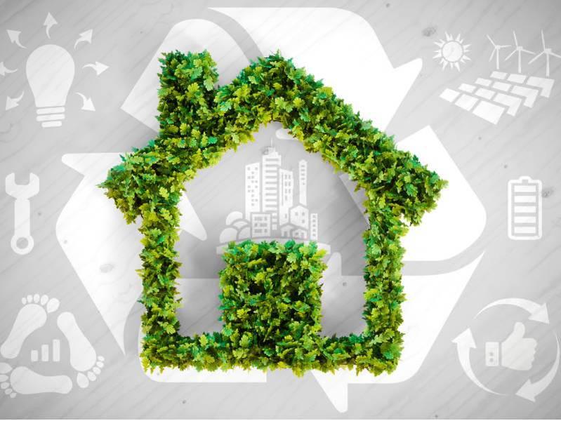 Neutralité carbone : Promotolec dévoile la nouvelle version de son label rénovation responsable