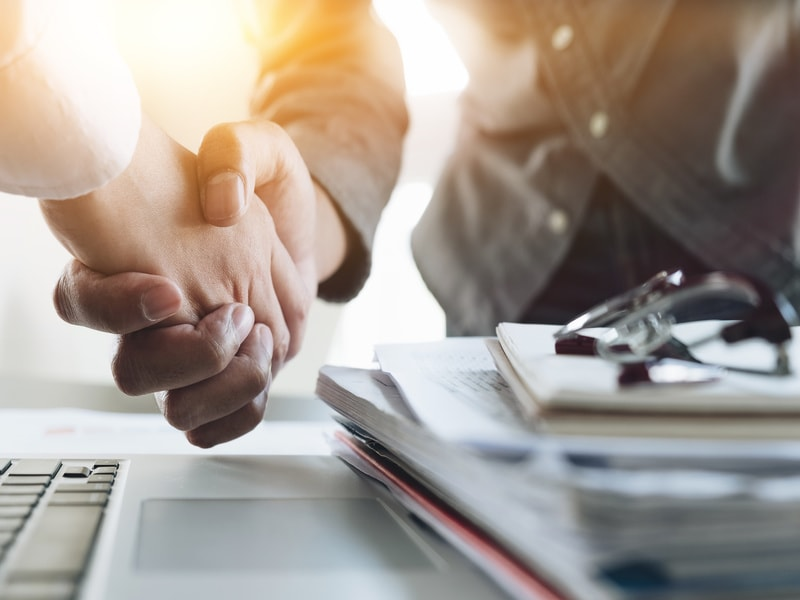 Recrutement immobilier : la FNAIM signe un partenariat avec Recrutimmo