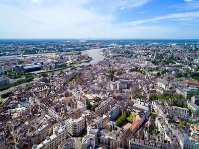 Connaître les loyers partout en France : le Ministère du Logement lance un partenariat inédit Batiweb