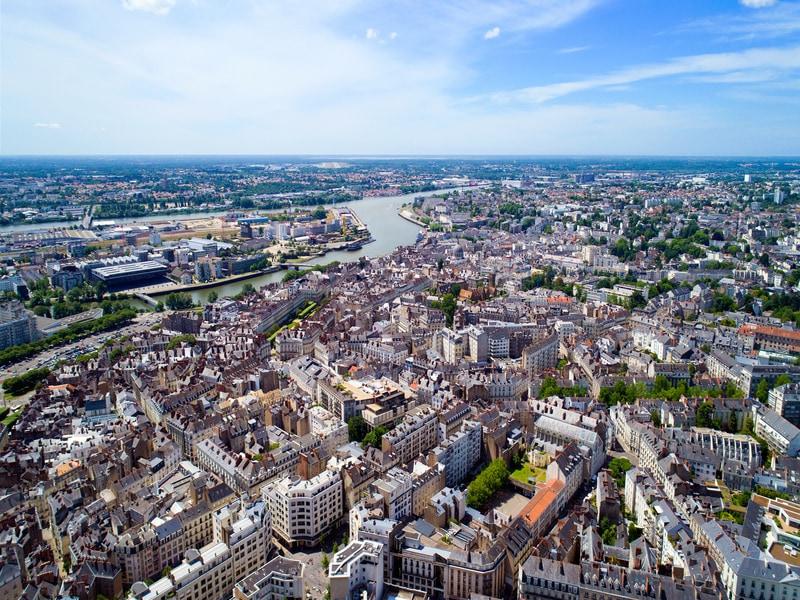 Connaître les loyers partout en France : le Ministère du Logement lance un partenariat inédit