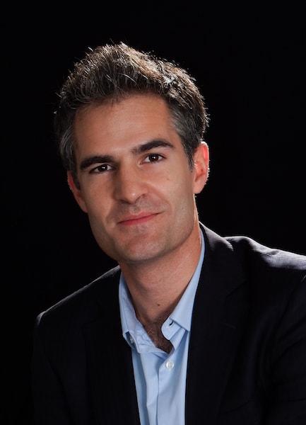 Pierre-Emmanuel Thiard