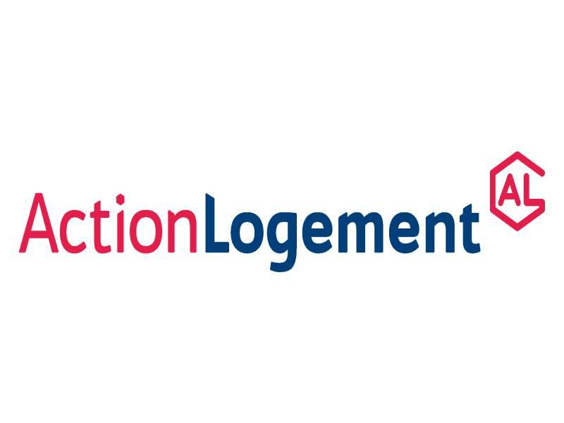 Action Logement dévoile ses ambitions pour les mois à venir Batiweb