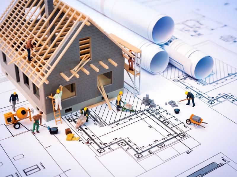 Dispositif RGE : les évolutions attendues par les artisans du bâtiment