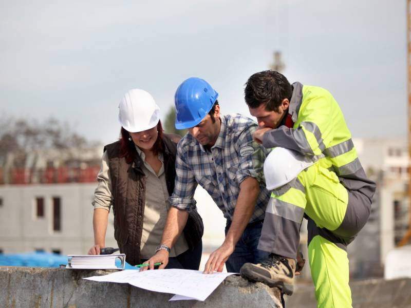 Lutte contre le travail illégal : le Gouvernement présente 34 nouvelles actions