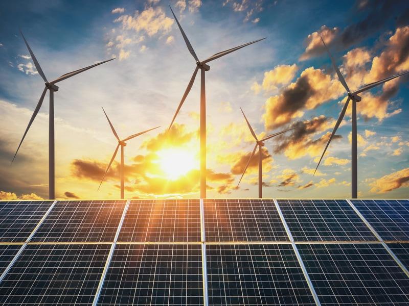 Hausse du coût à prévoir pour le soutien aux énergies renouvelables en 2020 selon la CRE Batiweb