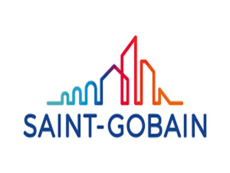 Nomination : une responsable de Thales devient Directrice de la Stratégie de Saint-Gobain