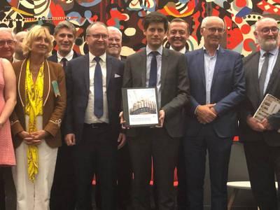 LCA-FFB soutient les initiatives de simplification en faveur du logement « abordable et durable » Batiweb