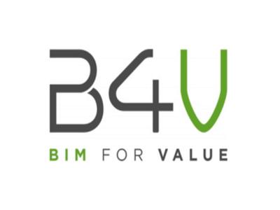 BIM 4 Value : le cadre de référence est désormais mis à disposition Batiweb