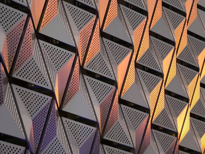 « Prix ECCA » : nouveau concours pour valoriser le métal prélaqué