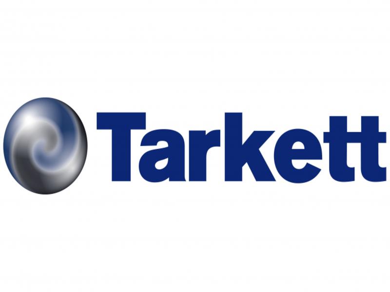 Ralentissement pour Tarkett au 1er semestre 2019