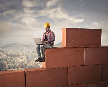 La distribution professionnelle dans le bâtiment : évolutions et perspectives Batiweb