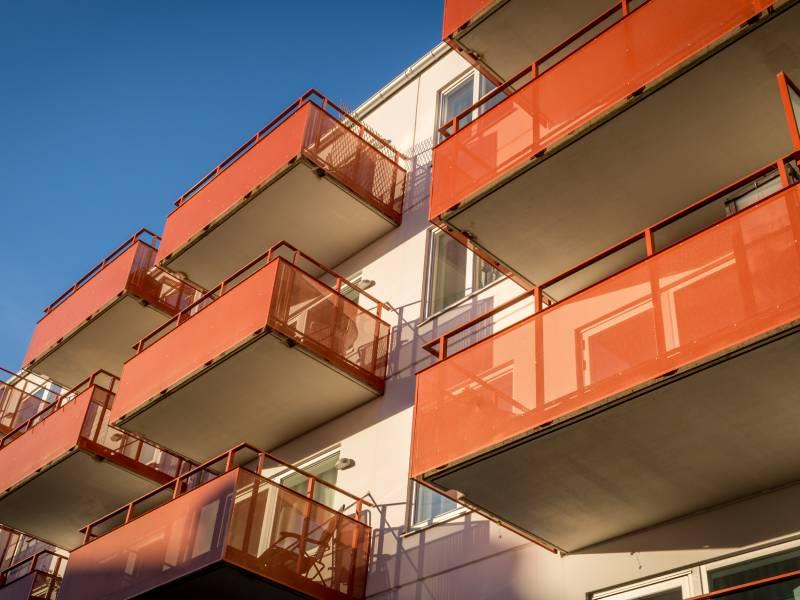 Action Logement lance un AMI pour la démolition de logements et la production d'une offre nouvelle