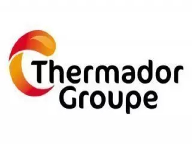 Le groupe Thermador envisage de reprendre ses acquisitions