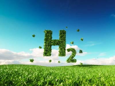 Une chaudière 100% à hydrogène installée aux Pays-Bas Batiweb