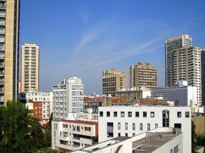 Renouvellement urbain : l'ANRU valide de nombreux projets en juillet Batiweb