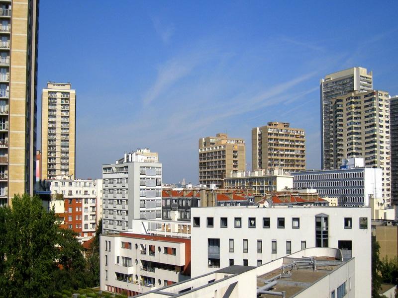 Renouvellement urbain : l'ANRU valide de nombreux projets en juillet