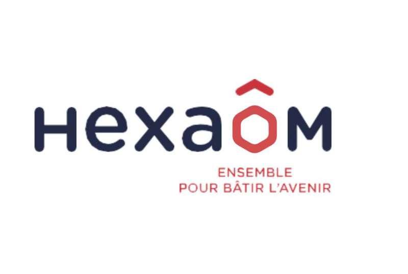 Hexaôm : chiffre d'affaires en légère hausse au 1er semestre 2019