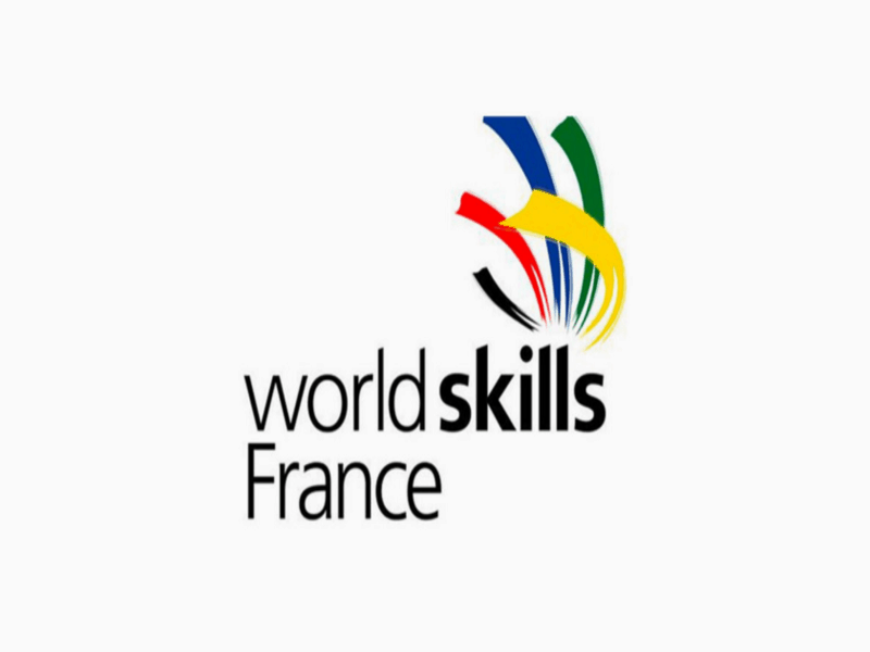 La ville de Lyon retenue pour la finale de la Wordskills Competition 2023