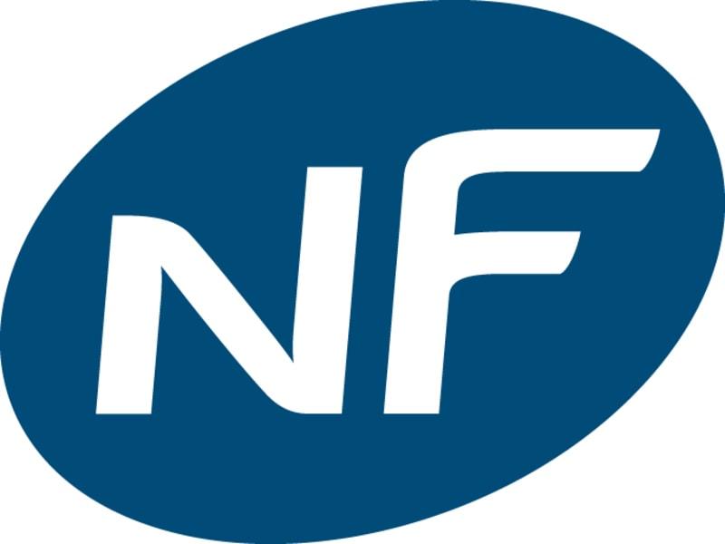 Qualité, sécurité et confiance... La marque NF séduit !