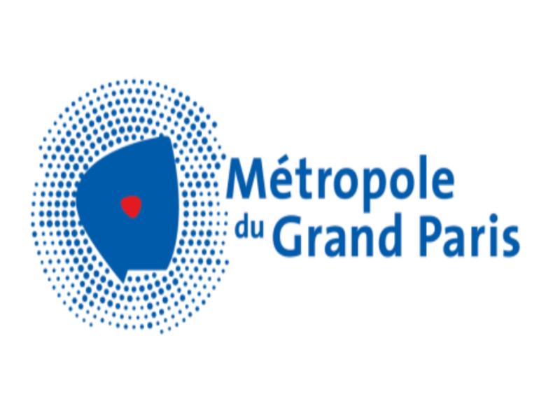 Une chaire « Économie circulaire et métabolisme urbain » créée pour accompagner la Métropole du Grand Paris