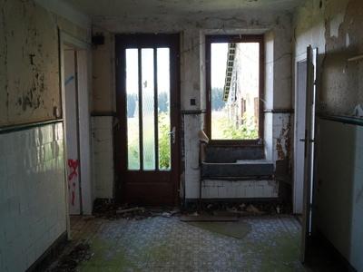 Le gouvernement met à disposition un numéro d'appel pour lutter contre le logement indigne Batiweb